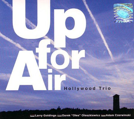 up-for-air