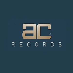 AC Records features best musicians, fully analogue recording and production whenever possible and mastering at Abbey Road Studios. Records avaiable at acrecords.pl